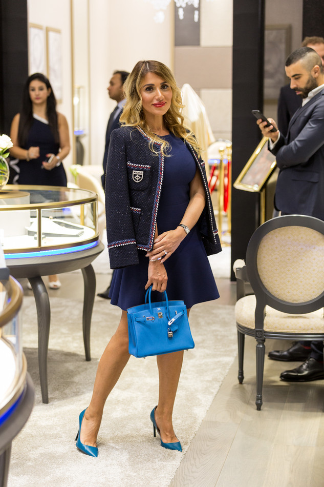 Mouawad_VS Event-2864.jpg
