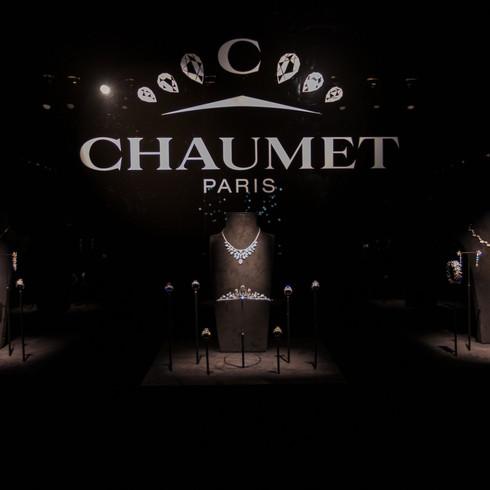 26112019_Chaumet-5540.jpg
