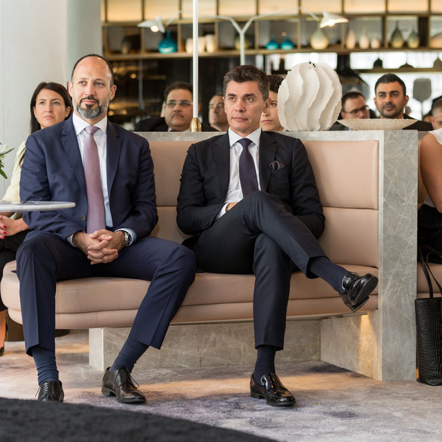SAP CEO EVENT-0172.jpg