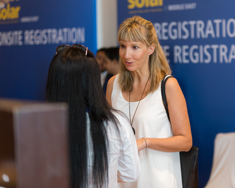 Middle East Intersolar Conferecnce -29.j