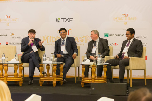 TXF MIDDLE EAST CONFERENCE-4878.jpg