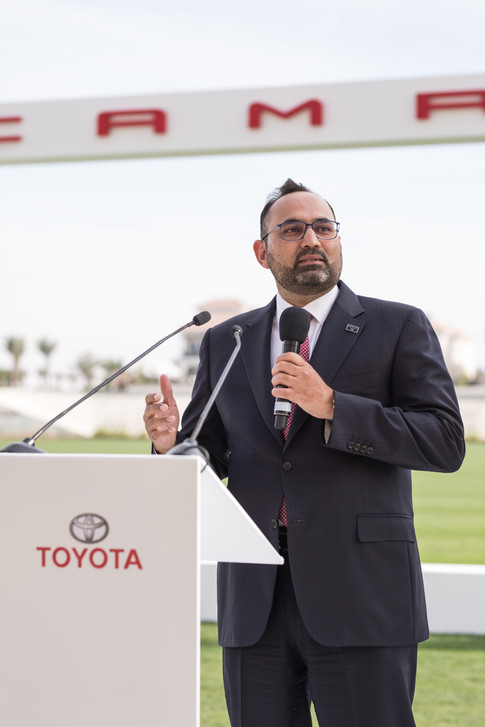TOYOTA CAMRY LAUNCH EVENT-7912.jpg