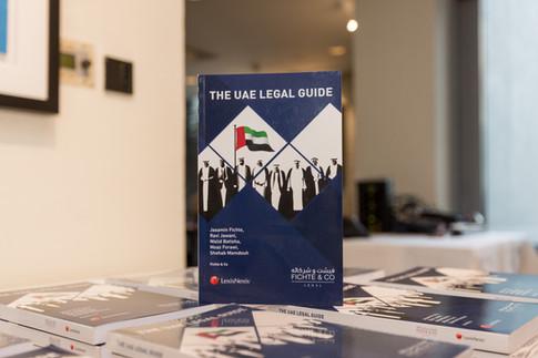 UAE LEGAL GUIDE BOOK LAUNCH-4681.jpg
