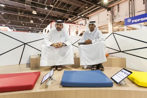 UAE Careers Exhibition-8549.jpg