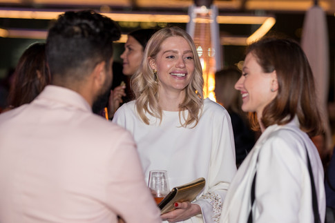 Vilbrequin 2018_New Collection Event-384