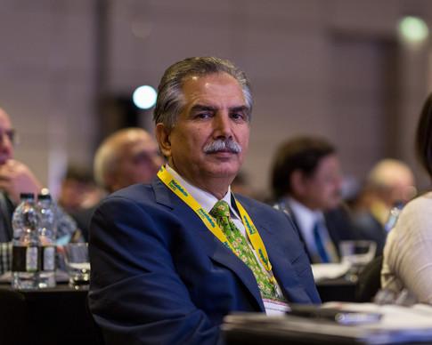 6th World DRI & Pellet Congress-2535.jpg