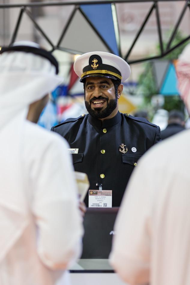 UAE Careers Exhibition-1124.jpg