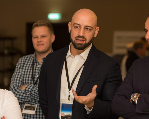 12112017_Mini_Sales & Marketing Conferen