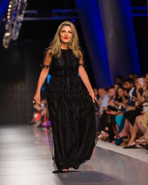 INGIE Paris_Dubai Fashion Week-2851.jpg