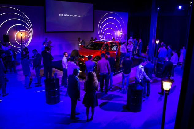 Volvo_XC40 Launch Event-9284.jpg