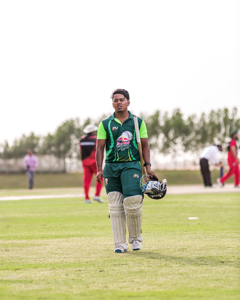 AC_180414_Campus_Cricket_UAE-0664.jpg