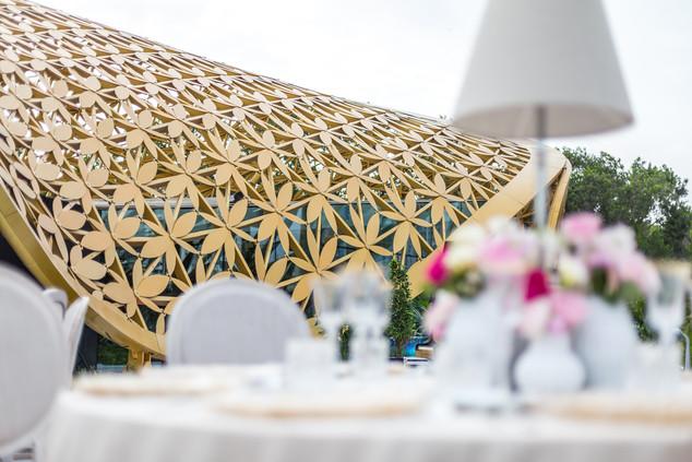 VCA_Al Noorai Island_Private Viewing-634