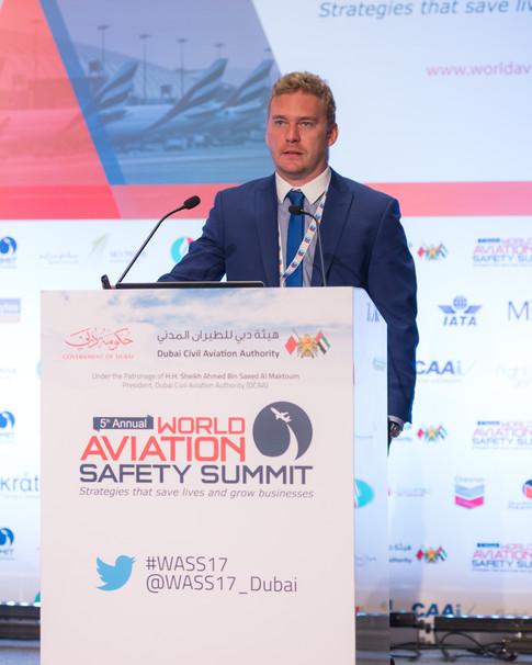 WORLD AVIATION SAFETY SUMMIT-7389.jpg