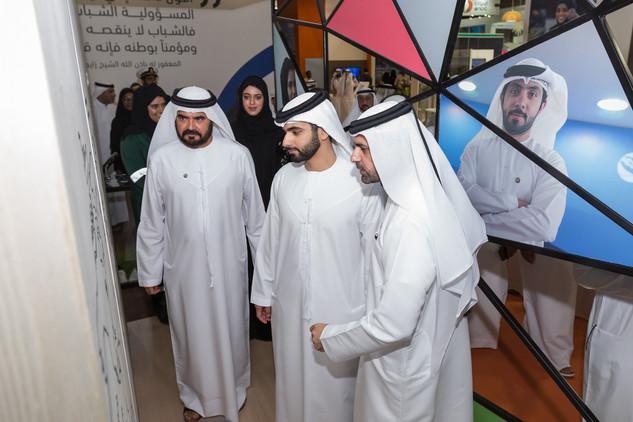 UAE Careers Exhibition-8682.jpg