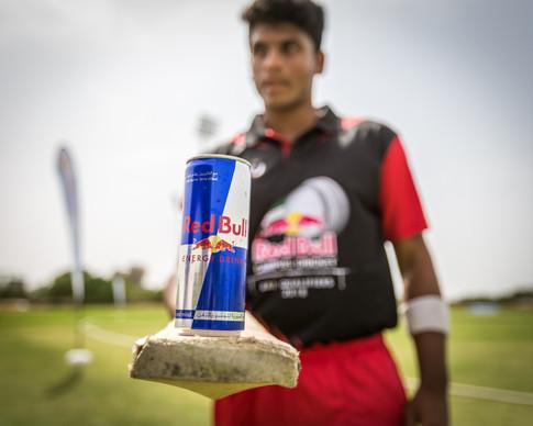 AC_180414_Campus_Cricket_UAE-2805.jpg