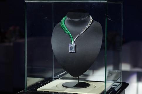 DUBAI DIAMOND CONFERENCE-383.jpg