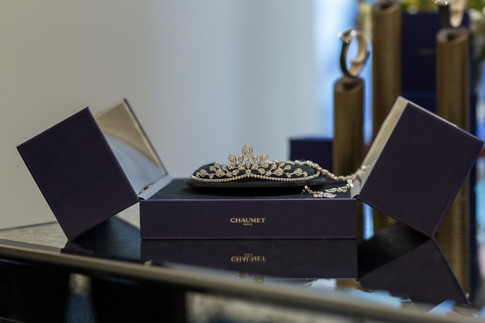 Chaumet_New Collection_Gallery Event-033