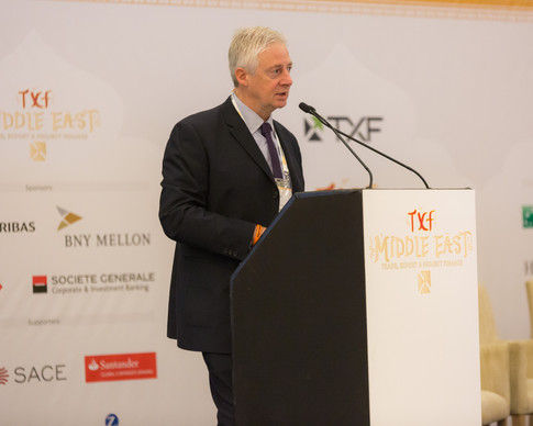 TXF MIDDLE EAST CONFERENCE-4040.jpg
