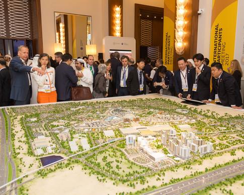 19102017_Auditoire_Expo 2020 Event-9951.
