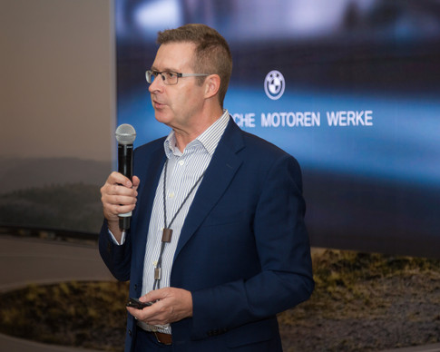 13112017_BMW_Sales & Marketing Conferenc
