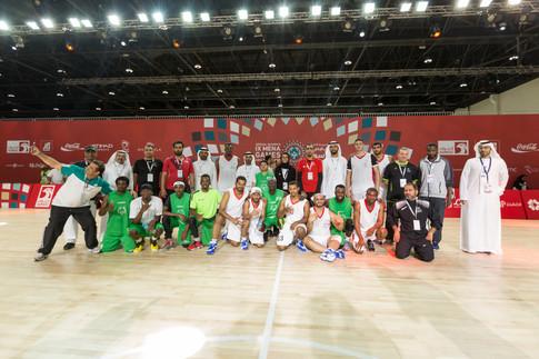 19032018_Special Olympics_Day 2-9629.jpg