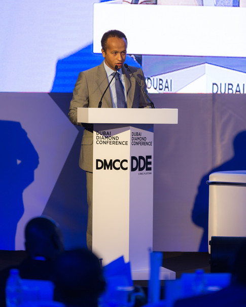 DUBAI DIAMOND CONFERENCE-85.jpg
