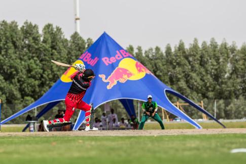 AC_180414_Campus_Cricket_UAE-0131.jpg