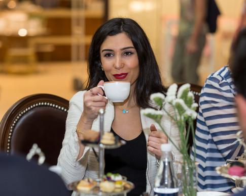 Hackett_Dubai Mall Pop Up Event-0170.jpg