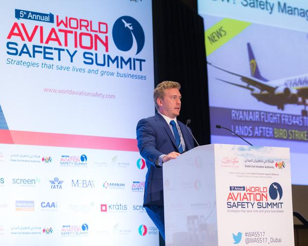 WORLD AVIATION SAFETY SUMMIT-7415.jpg