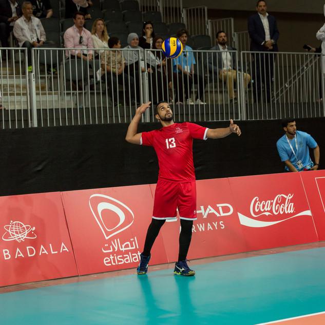 18032018_Special Olympics_Day 1-2488.jpg
