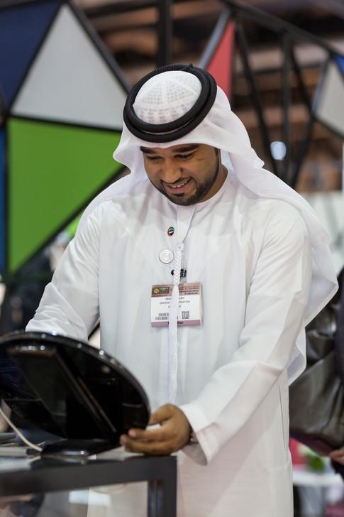 UAE Careers Exhibition-1156.jpg