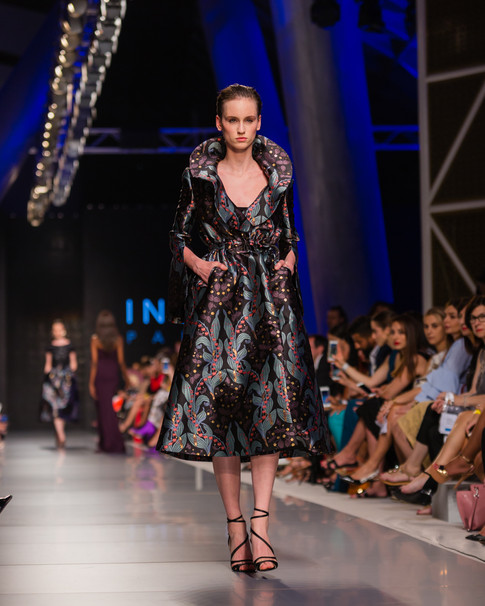 INGIE Paris_Dubai Fashion Week-2618.jpg