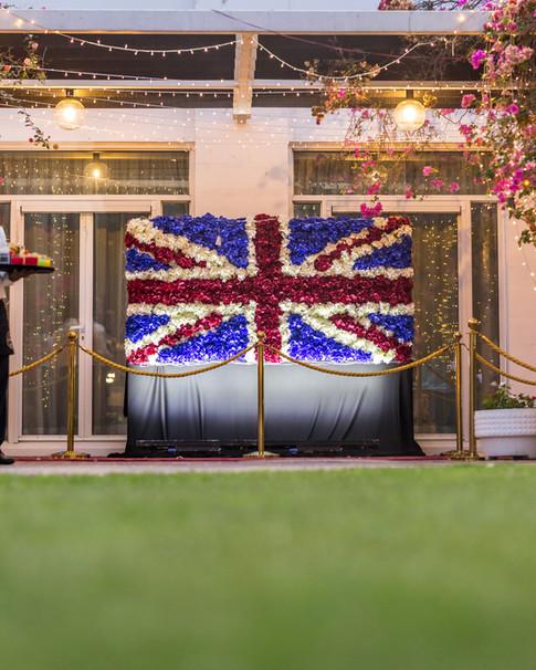 18042018_British Embassey_QBP-6550.jpg