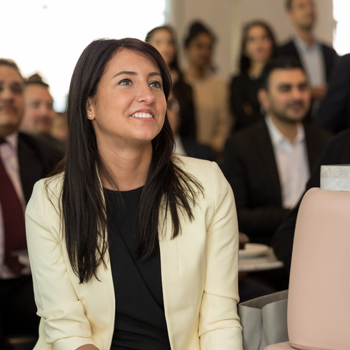 SAP CEO EVENT-0046.jpg