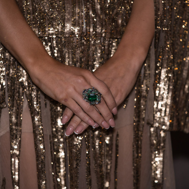 Chaumet_New Collection_Launch Party-9626