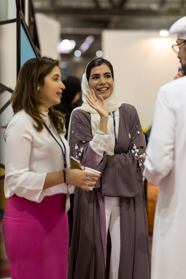 UAE Careers Exhibition-1032.jpg