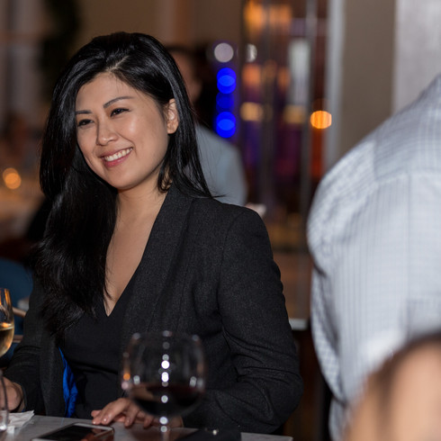 ASW NETWORKING EVENT-0271.jpg