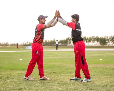 AC_180414_Campus_Cricket_UAE-0769.jpg