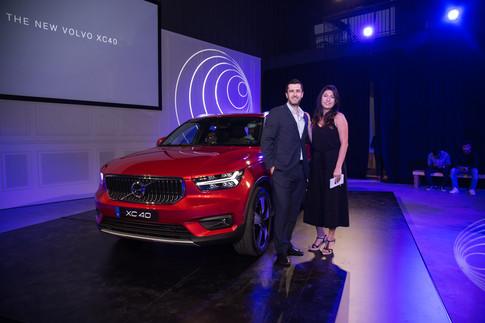 Volvo_XC40 Launch Event-9411.jpg