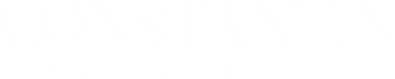 Logo-PNG-Format(white).png