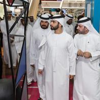 UAE Careers Exhibition