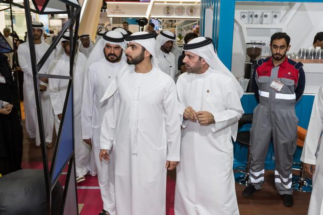 UAE Careers Exhibition-8697.jpg