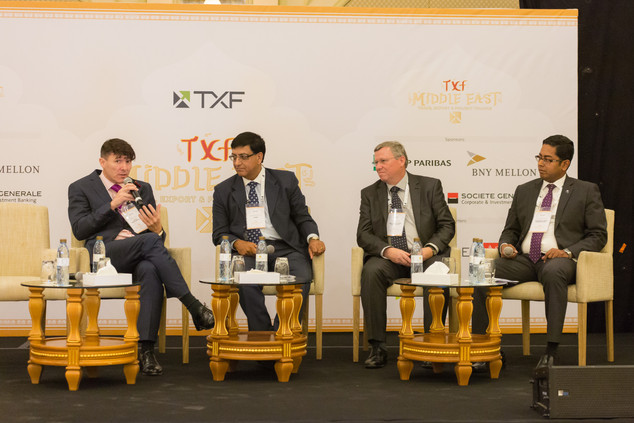 TXF MIDDLE EAST CONFERENCE-4874.jpg