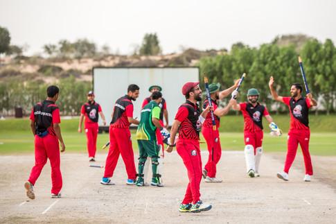 AC_180414_Campus_Cricket_UAE-0856.jpg