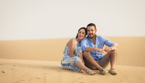 Arabian Glamping_Engagement-5190.jpg