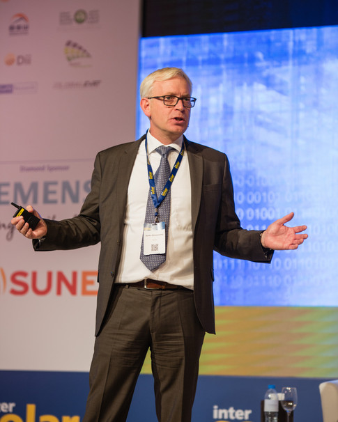 Middle East Intersolar Conferecnce -915.