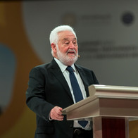EXPO 2020 - IPM CONFERENCE