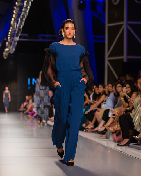 INGIE Paris_Dubai Fashion Week-2530.jpg