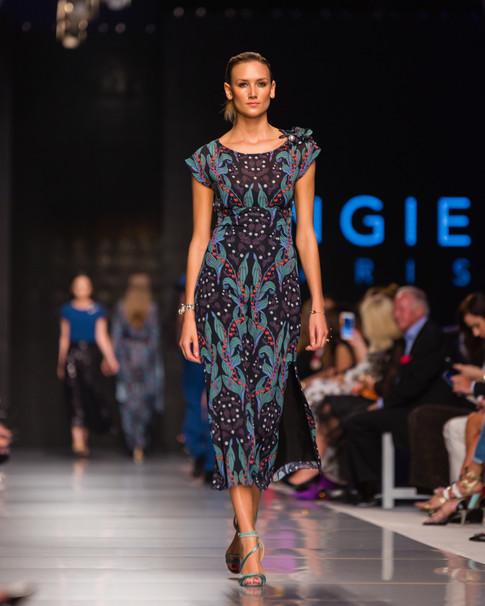 INGIE Paris_Dubai Fashion Week-2537.jpg