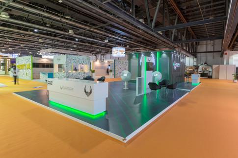 UAE Careers Exhibition-.jpg